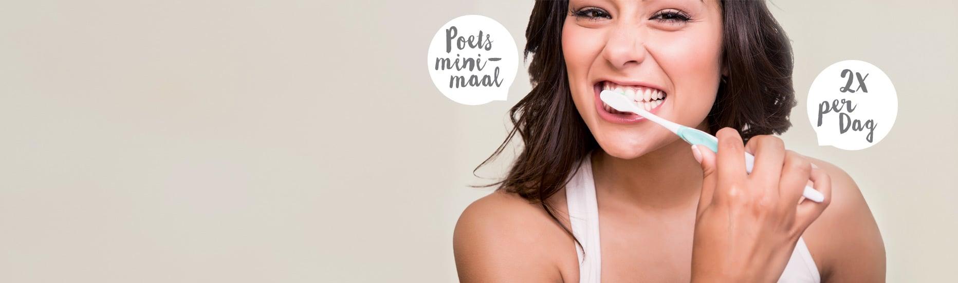 tandartpraktijk-putten-tandarts-putten-de-tandarts-van-putten